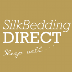 Silk Bedding Direct Coupons