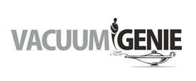 Vacuum Genie Voucher Codes