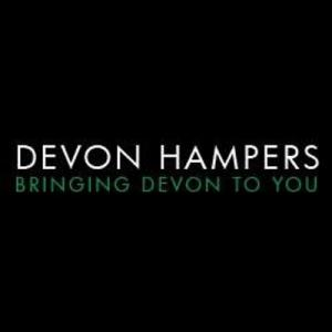 Devon Hampers Voucher Codes