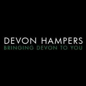 Devon Hampers Coupons