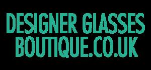 Designer Glasses Boutique Voucher Codes