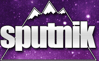 Sputnik Snowboard Shop Voucher Codes