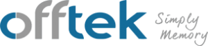 Offtek Voucher Codes