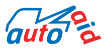AutoAid Voucher Codes