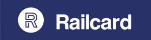 Railcard.co.uk Voucher Codes