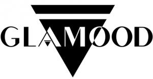 Glamood Voucher Codes