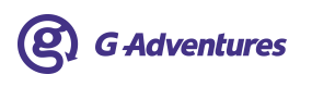 Gap Adventures Voucher Codes