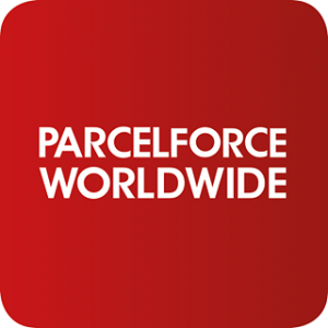 Parcelforce Promo Codes