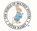 Peter Rabbit Voucher Codes
