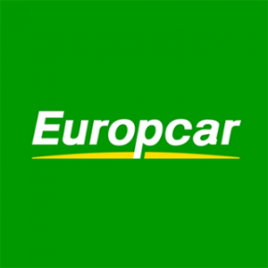 Europcar Ireland Voucher Codes