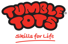 Tumble Tots Voucher Codes