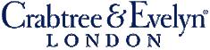 Crabtree & Evelyn Voucher Codes