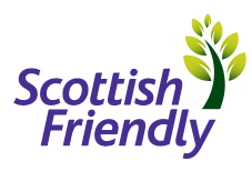 Scottish Friendly Voucher Codes