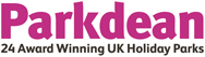Parkdean Voucher Codes