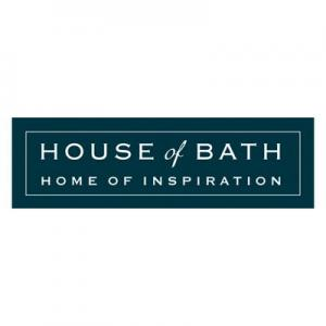 House of Bath Voucher Codes