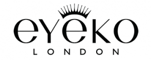 Eyeko Voucher Codes
