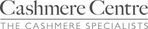 Cashmere Centre Voucher Codes