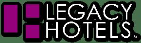 Legacy Hotels Voucher Codes