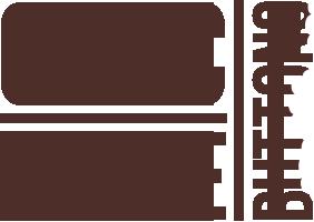 Chocolate Buttons Voucher Codes