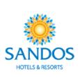 Sandos Hotels & Resorts Voucher Codes