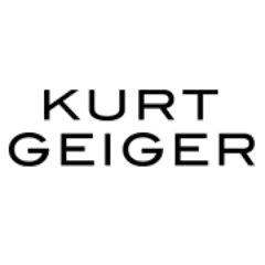 Kurt Geiger Coupons