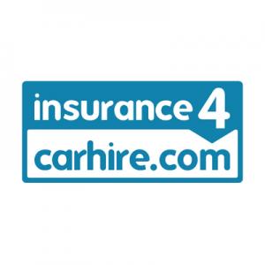 Insurance4carhire Voucher Codes