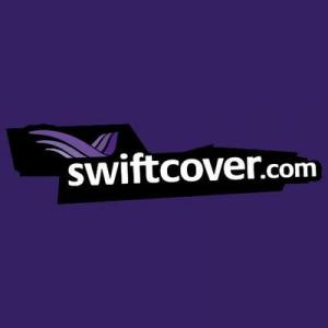 Swiftcover Voucher Codes