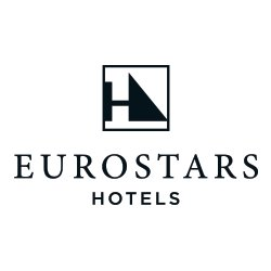Eurostars Hotels Voucher Codes