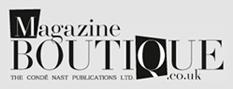 Magazine Boutique Voucher Codes