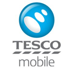 Tesco Mobile Voucher Codes