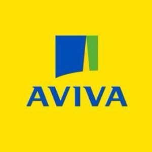 Aviva Car Insurance Voucher Codes