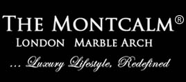 Montcalm Hotel Coupons
