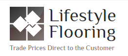 Lifestyle Flooring Voucher Codes