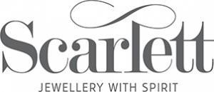 Scarlett Jewellery Voucher Codes