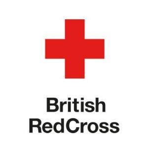 British Red Cross Voucher Codes
