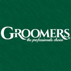 Groomers Voucher Codes
