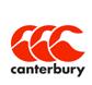 Canterbury Voucher Codes