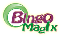 Bingo MagiX Voucher Codes