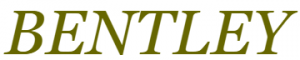 Bentley Wildfowl and Motor Museum Voucher Codes
