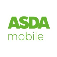 Asda Mobile Voucher Codes