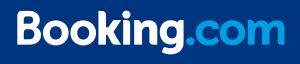 Booking Voucher Codes