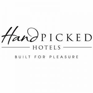 Hand Picked Hotels Voucher Codes