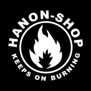 Hanon Shop Voucher Codes