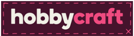 HobbyCraft Coupons