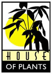 House of Plants Voucher Codes
