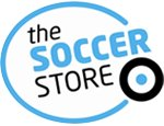 The Soccer Store Voucher Codes