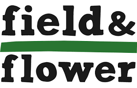 Field & Flower Voucher Codes