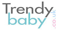 Trendy Baby Coupons