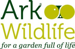 Ark Wildlife Voucher Codes