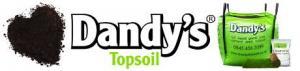 Dandy's Topsoil Voucher Codes